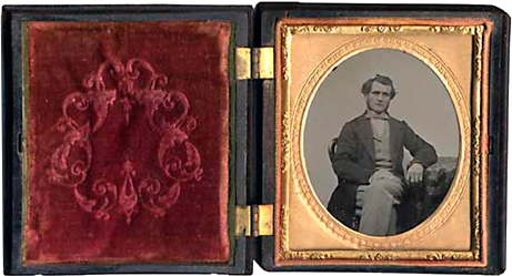 ambrotype-in-foldable-case