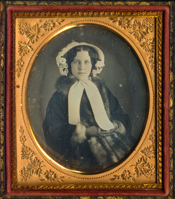 archived-photos-historical-portfolio-daguerreotype-01