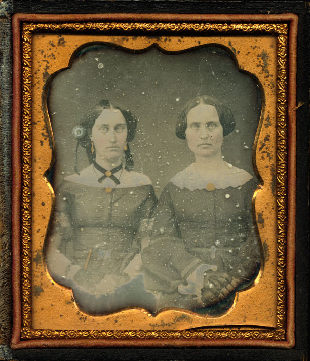 archived-photos-historical-portfolio-daguerreotype-04