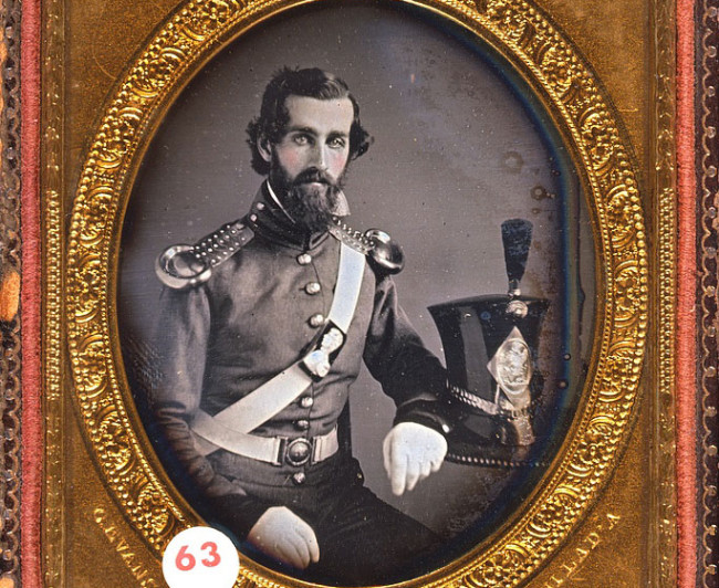 archived-photos-historical-portfolio-daguerreotype-06