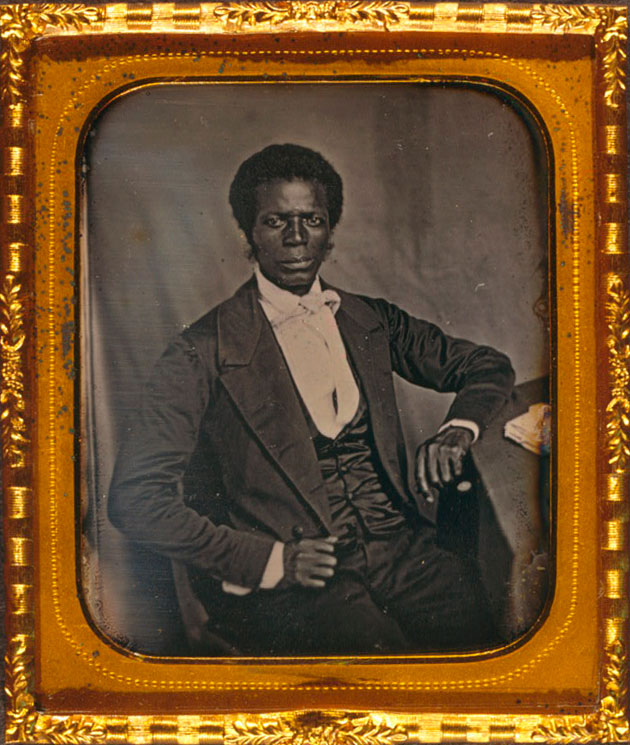 archived-photos-historical-portfolio-daguerreotype-07