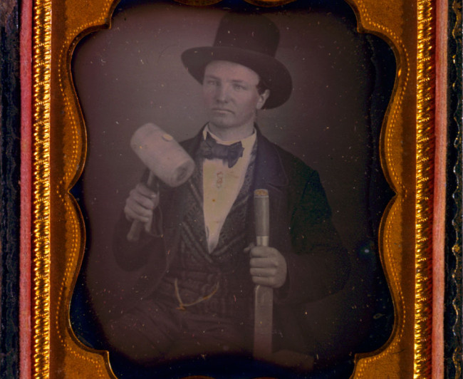 archived-photos-historical-portfolio-daguerreotype-08