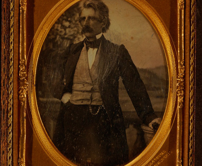 archived-photos-historical-portfolio-daguerreotype-13