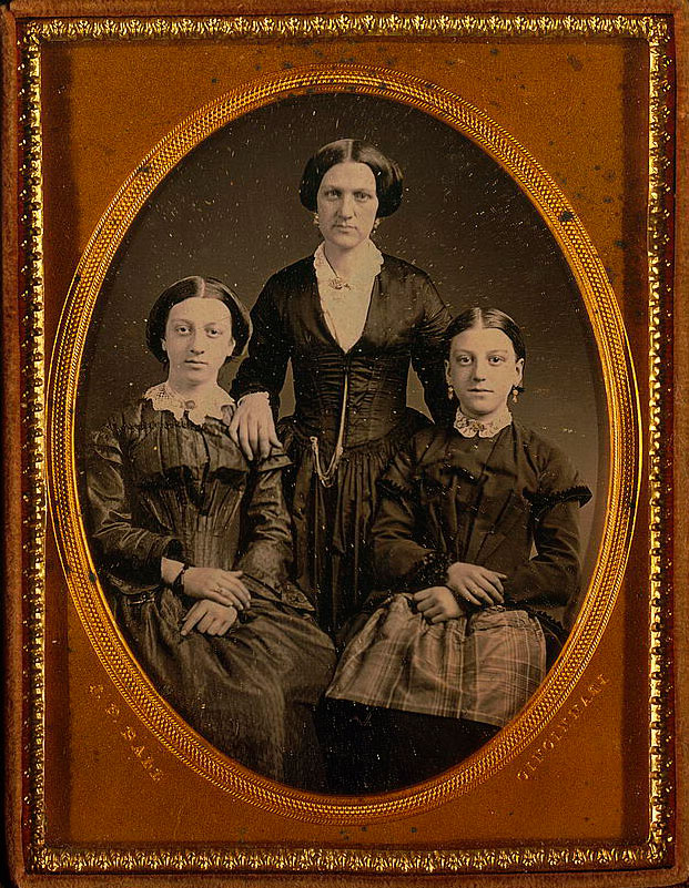 archived-photos-historical-portfolio-daguerreotype-14