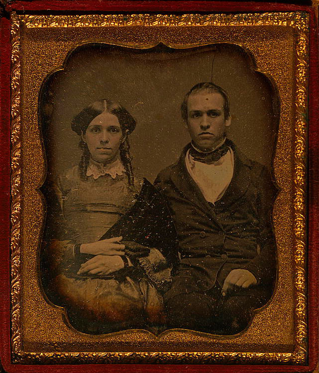 archived-photos-historical-portfolio-daguerreotype-15