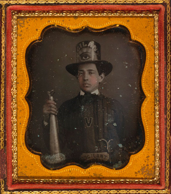 archived-photos-historical-portfolio-daguerreotype-19