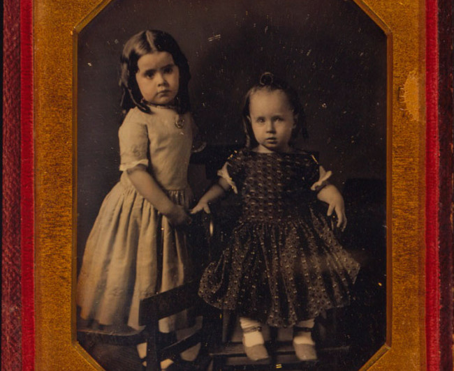 archived-photos-historical-portfolio-daguerreotype-24
