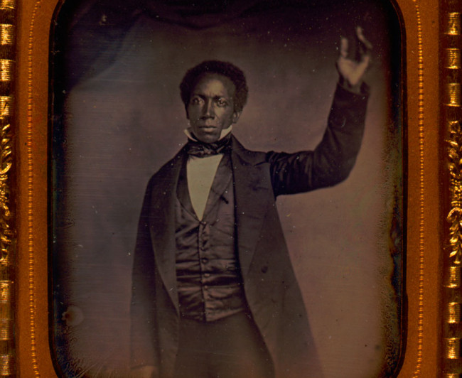 archived-photos-historical-portfolio-daguerreotype-25