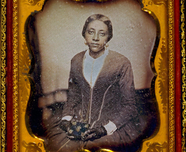 archived-photos-historical-portfolio-daguerreotype-35