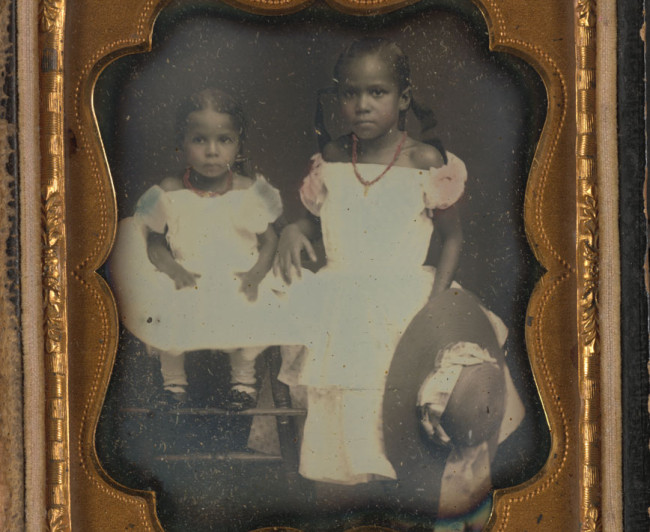 archived-photos-historical-portfolio-daguerreotype-40