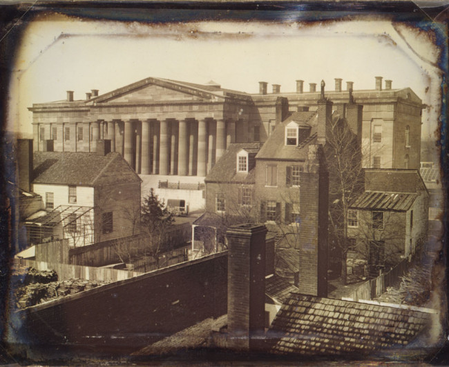 archived-photos-historical-portfolio-daguerreotype-41