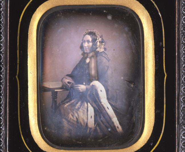 archived-photos-historical-portfolio-daguerreotype-43