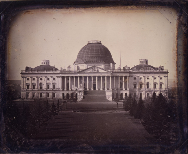 archived-photos-historical-portfolio-daguerreotype-47
