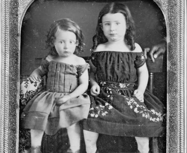 archived-photos-historical-portfolio-daguerreotype-50