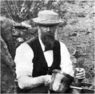carleton-watkins-primitive-mining