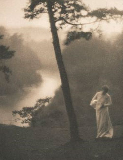 clarence-white-pictorialist-photographer