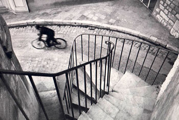 henri-cartier-bresson-and-photography-decisive-moment