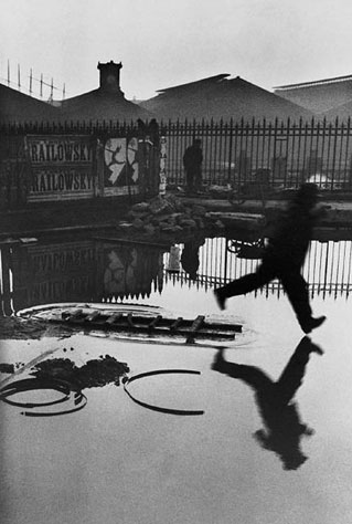 henri-cartier-bresson-and-photography