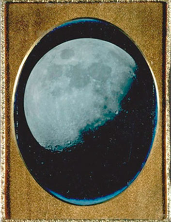 john-adams-whipple-daguerreotype-of-moon