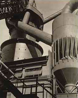 photography-and-industrialism-charles-sheeler