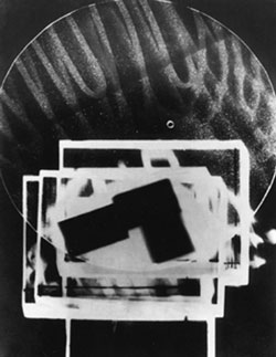 photography-and-moholy-nagy