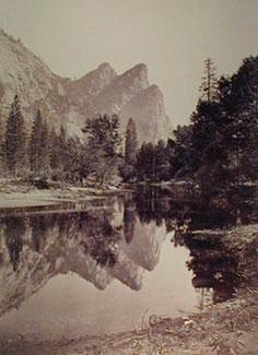 photography-watkins-landscape-yosemite