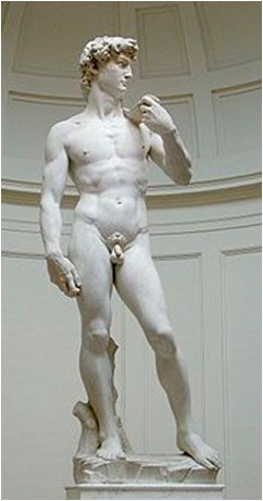 renaissance-sculpture-body-anatomy