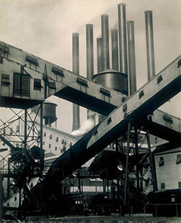 the-new-vision-charles-sheeler