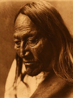 the-vanishing-race-edward-curtis