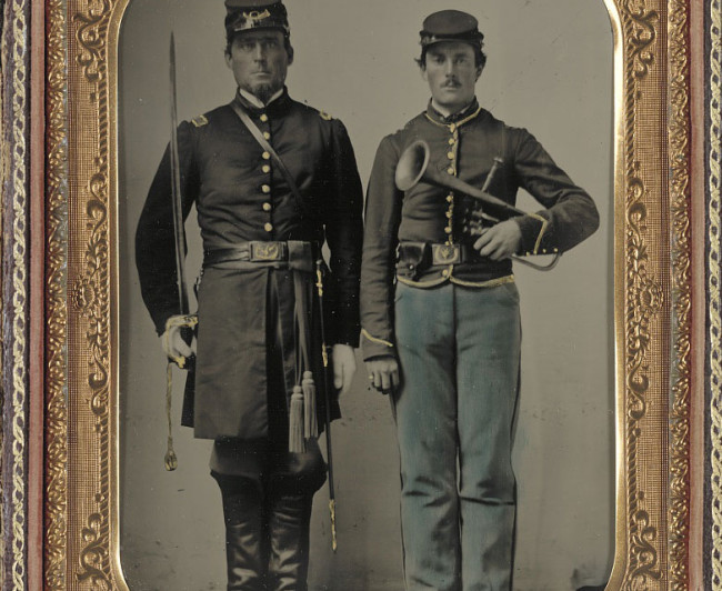 archived-photos-historical-portfolio-ambrotype-02