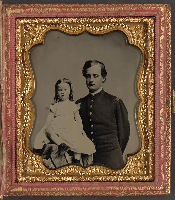 archived-photos-historical-portfolio-ambrotype-03