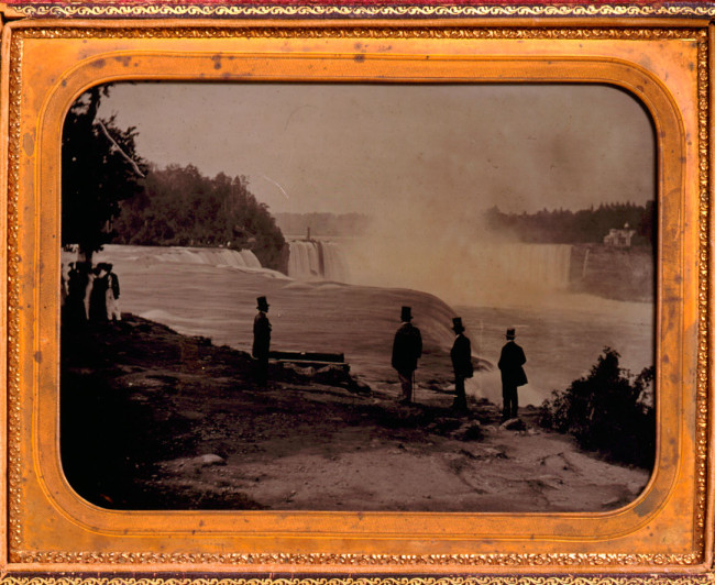 archived-photos-historical-portfolio-ambrotype-04