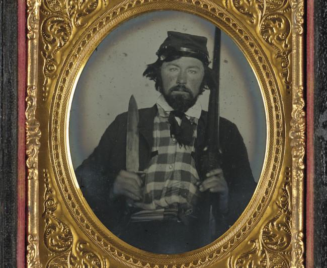 archived-photos-historical-portfolio-ambrotype-07