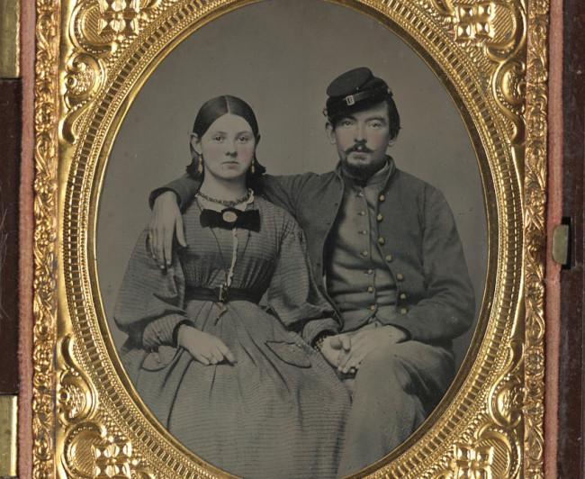 archived-photos-historical-portfolio-ambrotype-13