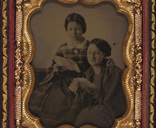 archived-photos-historical-portfolio-ambrotype-33.