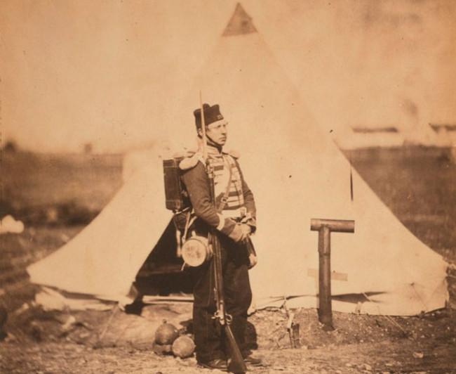 archived-photos-historical-portfolio-calotype-04