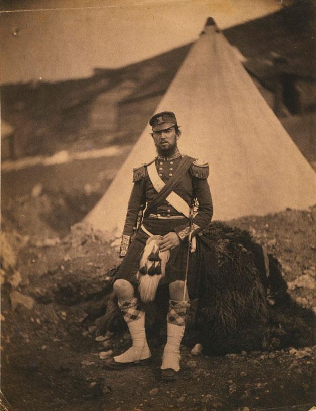 archived-photos-historical-portfolio-calotype-05