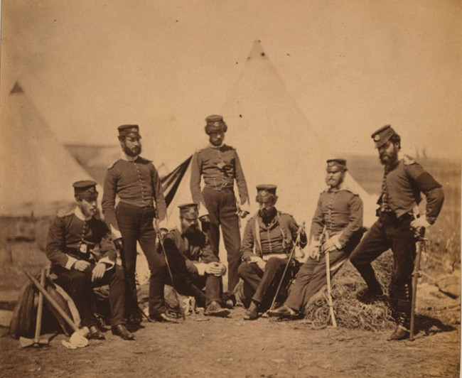 archived-photos-historical-portfolio-calotype-06