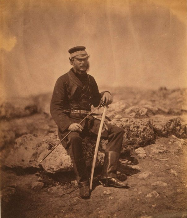 archived-photos-historical-portfolio-calotype-13