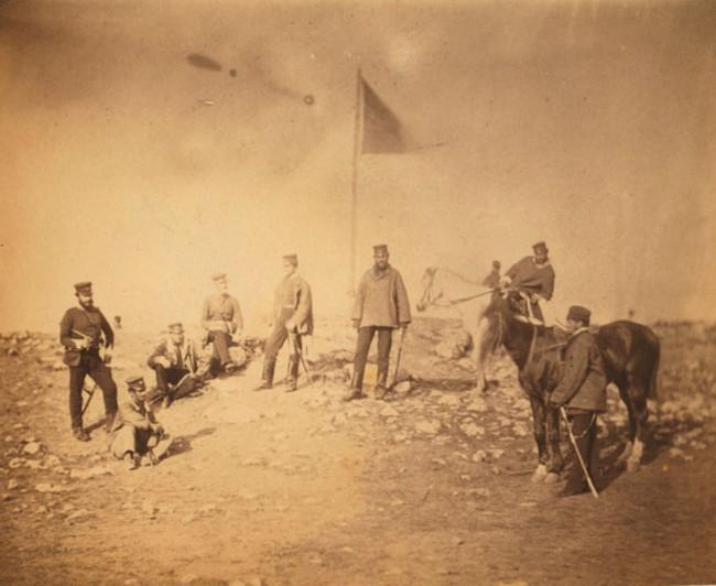 archived-photos-historical-portfolio-calotype-14