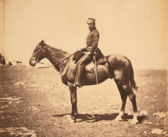 archived-photos-historical-portfolio-calotype-23
