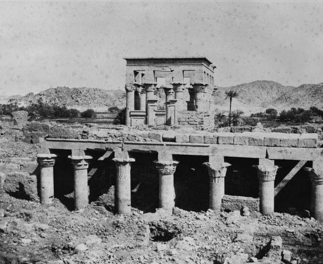 archived-photos-historical-portfolio-calotype-25