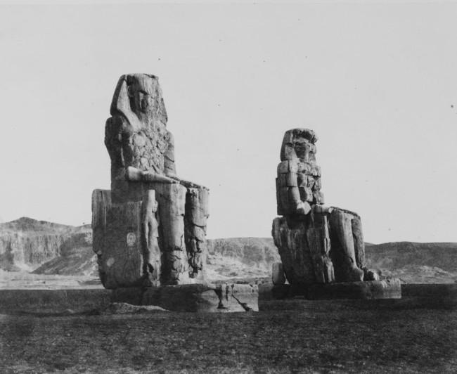 archived-photos-historical-portfolio-calotype-29
