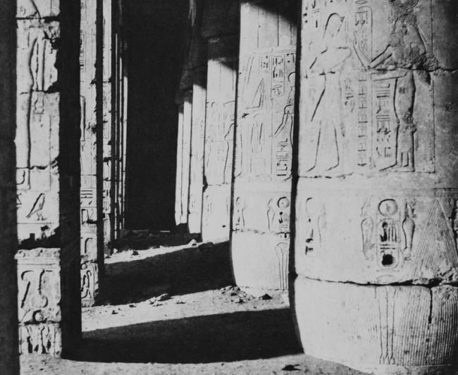 archived-photos-historical-portfolio-calotype-30