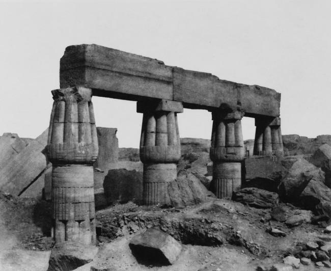 archived-photos-historical-portfolio-calotype-32