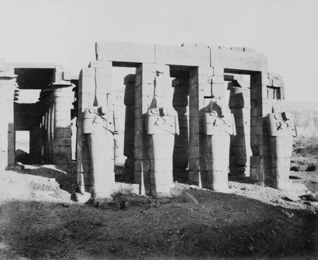archived-photos-historical-portfolio-calotype-33