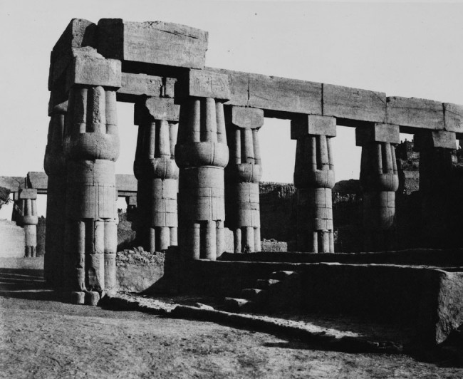 archived-photos-historical-portfolio-calotype-34