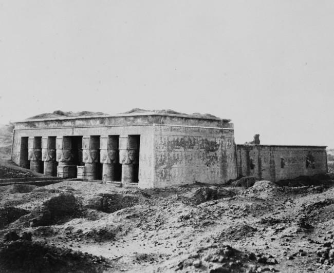 archived-photos-historical-portfolio-calotype-37