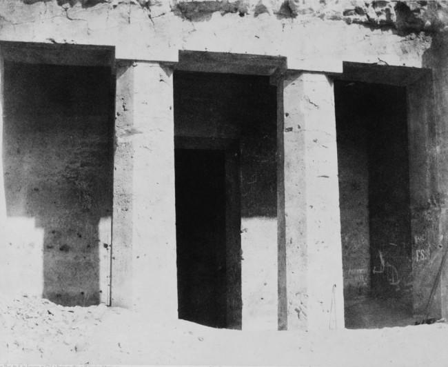 archived-photos-historical-portfolio-calotype-38