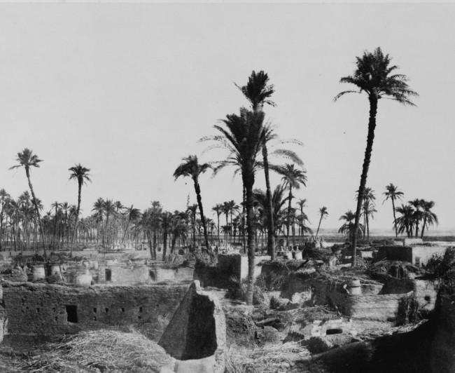 archived-photos-historical-portfolio-calotype-40